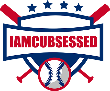 iamCubsessed